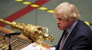 صحيفة: بريطانيا تخطط