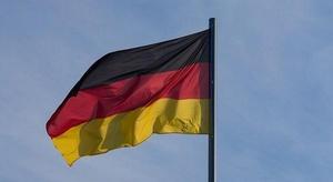 ألمانيا تعتزم دفع 22
