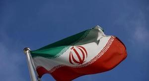 طهران: العودة إلى ال
