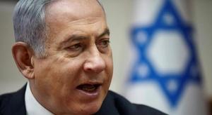 وزير إسرائيلي: منع ن