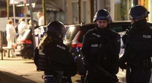 مقتل 8 أشخاص وإصابة