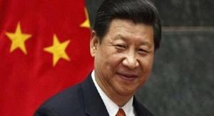 شي يدعو القوات الصين