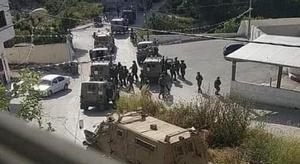 الجيش الإسرائيلي: مق