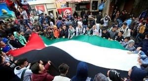 لبنان.. إدانات لتصري