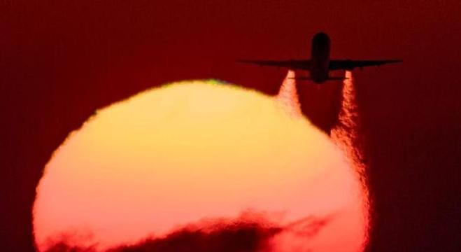 طائرات-فائقة-السرعة
