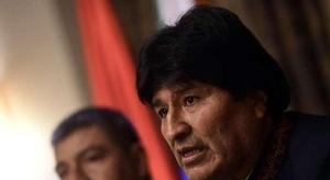 موراليس: الرأسمالية