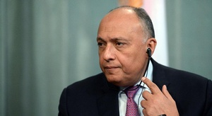 مصر تحذر من خروج الإ