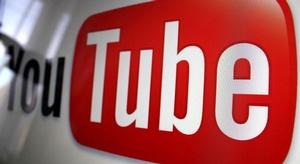 يوتيوب  يدخل ميزة جد