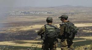 إسرائيل تستعد لحرب ش