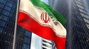 إيران ترد على عرض تر