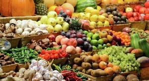 5 أطعمة  صحية  يمكن