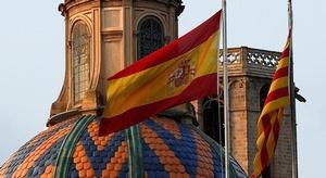انفصاليو كتالونيا يف