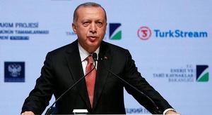 أردوغان يزور موسكو 2