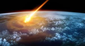 رغم المخاطر...  ناسا