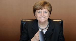 ألمانيا تحث إيران عل
