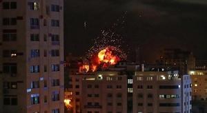 الجيش الإسرائيلي: طا