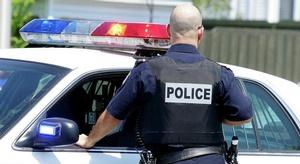 رقبة  تاجر مخدرات أم