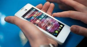 6 خطوات لإعادة هاتف