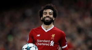 ليفربول يبلغ ريال مد