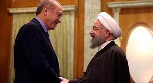 روحاني: تطویر العلاق