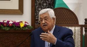 بحضور عباس.. اللجنة