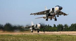 1700 طائرة صينية تست