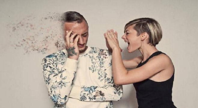 العلاقة-الزوجية