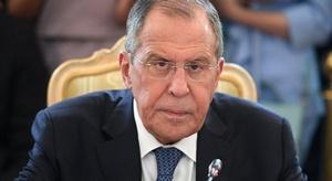 لافروف: روسيا سترد ع