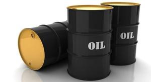 أسعار النفط تتراجع ب
