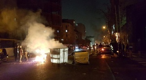 إيران: العدو يخطط وي