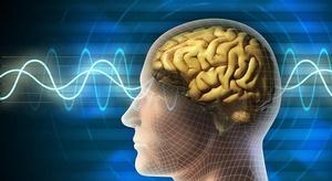 بحث علمي: الذكاء الص