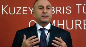 تركيا تصعد  قضية خاش