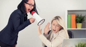 دراسة: المرأة تفكر ف
