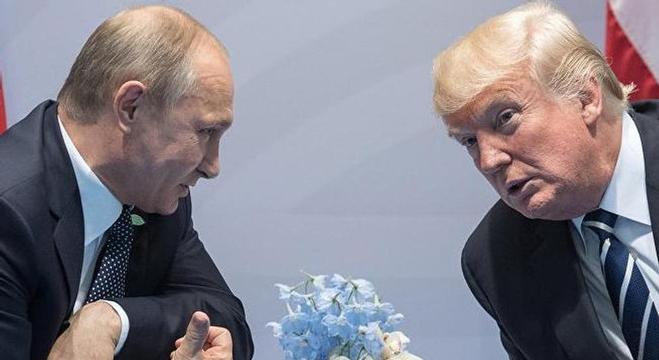أمريكا-و-روسيا