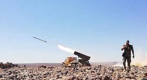 الجيش السوري يحقق تق