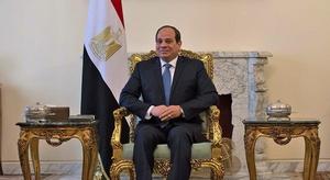 مصر.. فرض حالة الطوا