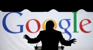 غوغل تطلق خاصية جديد