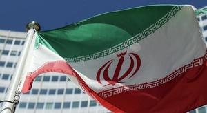 إيران تطلق اتهامات خ