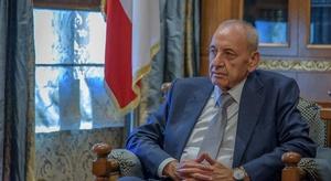 لبنان يوجه رسالة إلى