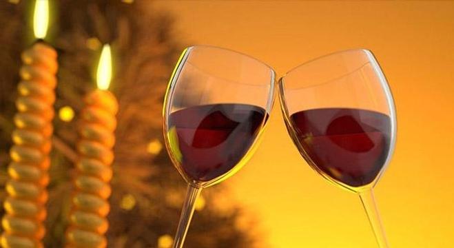 المشروبات-الكحولية