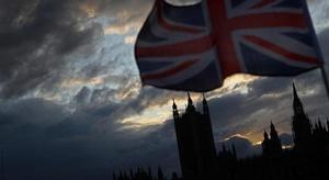 بريطانيا.. عرض مشروع