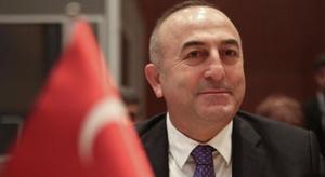 تركيا تجد الحل الدائ