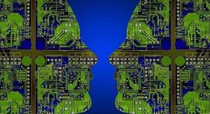 دراسة: نظام للذكاء ا