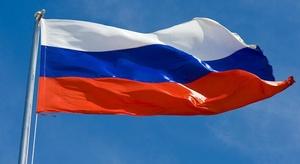 بعد أحداث غزة.. روسي