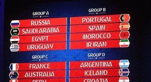إسبانيا ومفاتيحها ال