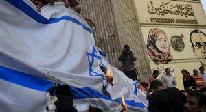 غضب في مصر بسبب استب
