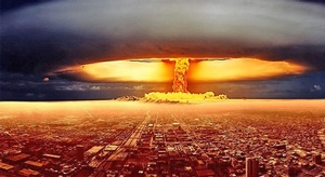 رابع أكبر قوة نووية