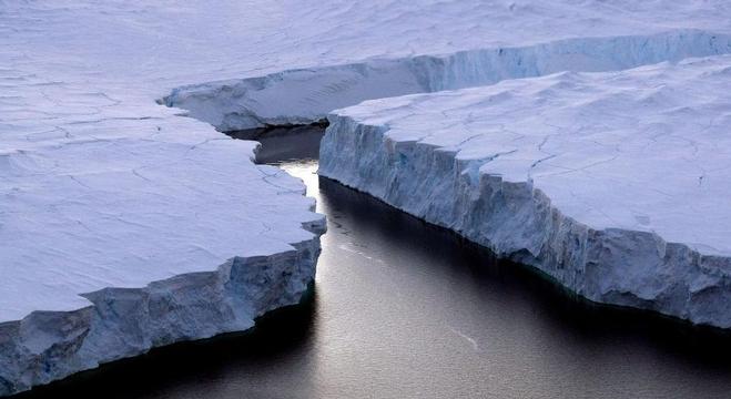 تحويل ثاني أكسيد الكربون