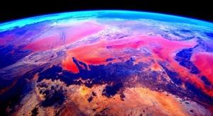 ناسا  تكشف السبب الح