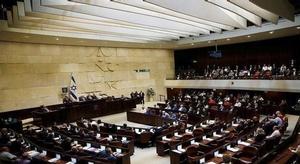 الانتخابات في إسرائي